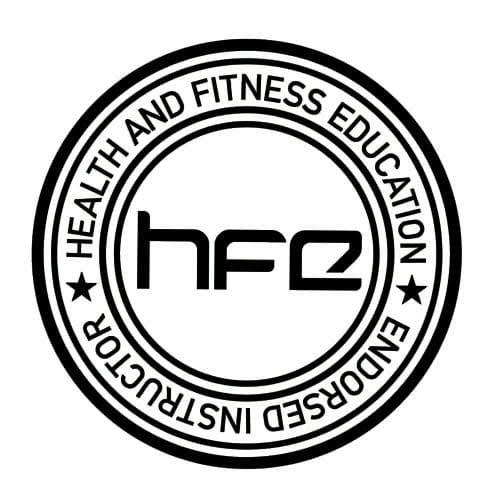 Health And Fitness Education Endorsed Yoga Teacher